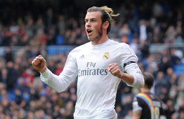 Fati i Bale ende i paqartë mund të rikthehet në Tottenham