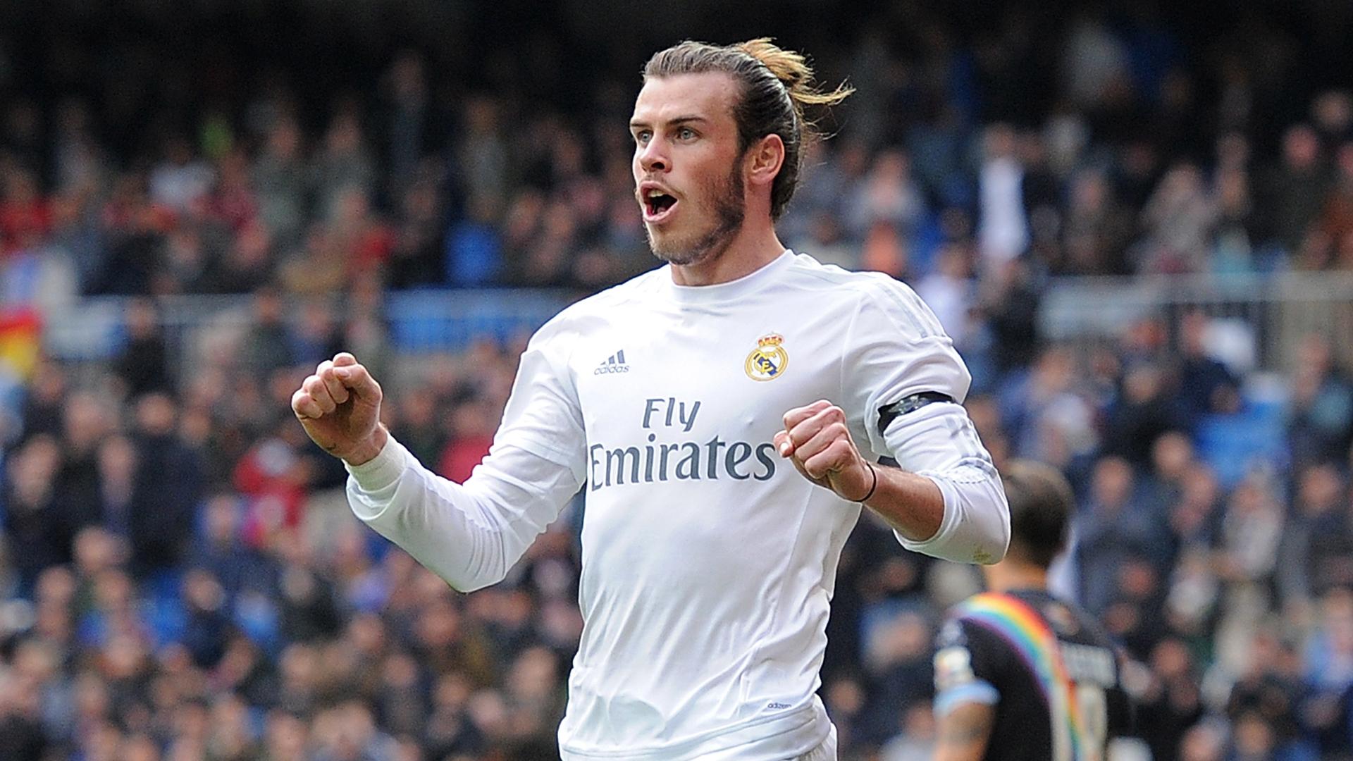 Vjen oferta e parë për Bale nga Kina