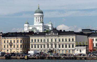 Projekti, Finlanda do të paguajë të papunët me 560 euro në muaj