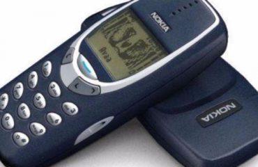 Nokia përgatit rikthimin historik, 3310 sërish në treg