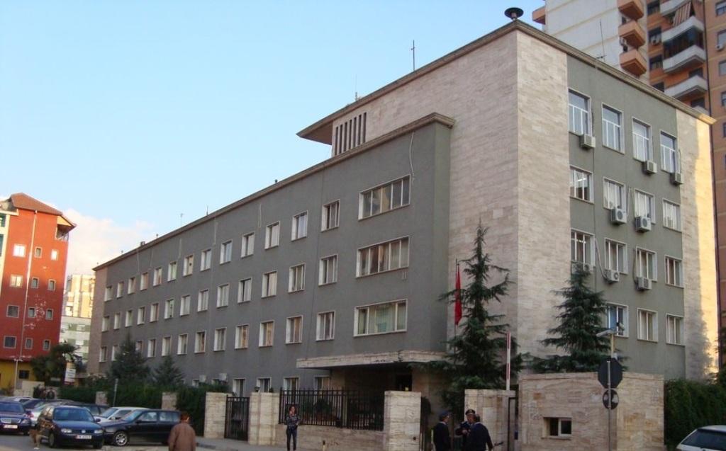 Kryeprokurori dhe SPAK do të zgjidhen në mesin e muajit qershor