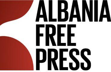 Albanian Free Press nis rrugëtimin