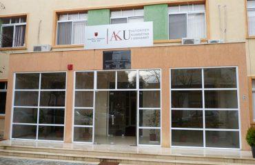 AKU: Gjendja e tregjeve, situata është e përmirësuar