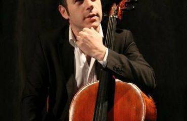 Arben Skënderi: Arti sot është në rrezik, po kthehemi në kulturë mejhanesh