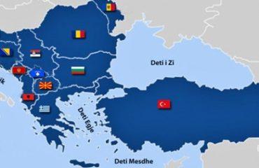 Gjuha e urrejtjes në Ballkan në rritje, keqpërdoret për qëllime politike