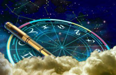 Horoskopi i muajit mars