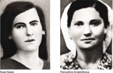 Zbulohet dokumenti: 2 heroinat u spiunuan nga shqiptarët