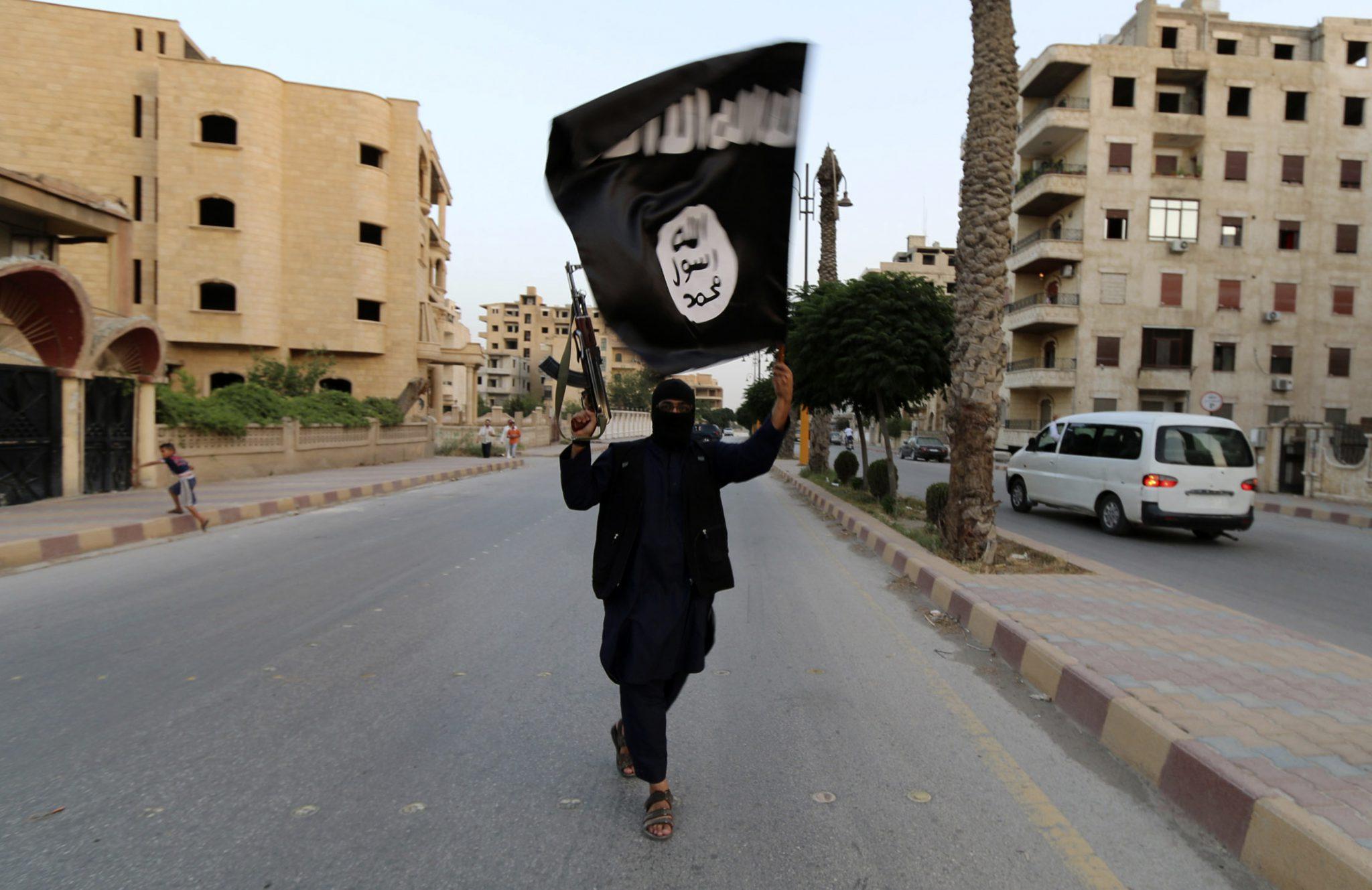 ISIS, letër kërcënuese në Universitetin e Prishtinës