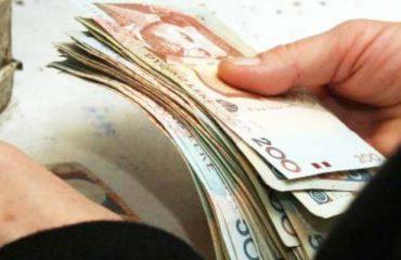 Grupi Këshillimor i Stabilitetit Financiar do forcojë masat për përdorimin e lekut