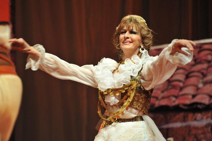Lili Cingu: Ndiej trishtim mbi gjendjen e valles shqipe sot!