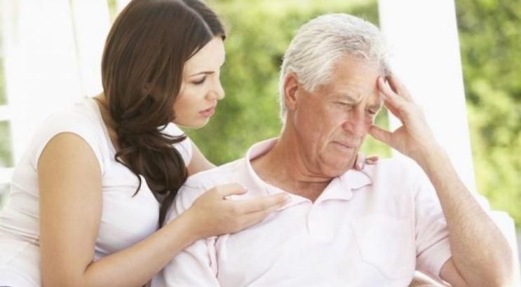 Skleroza, në 87% të rasteve e parashikueshme