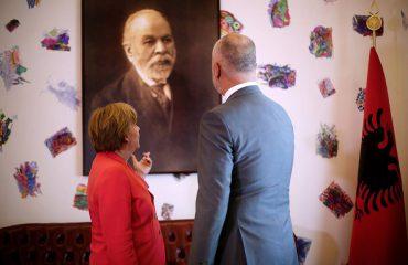 Qeverisja e Shqipërisë, nga Ismail Qemali deri te Edi Rama