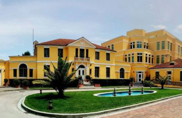 School of Magistrates: USA accuses the opposition