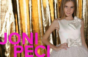 """Loresa Hamitaj: Ëndërroj  të jem një engjëll i """"Victoria's Secret"""""""