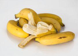 10 përdorimet e lëkurës së bananes që nuk i dini