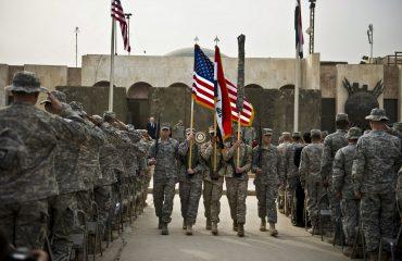 Indeksi i Fuqisë Luftarake: SHBA renditet e para, Rusia e dyta
