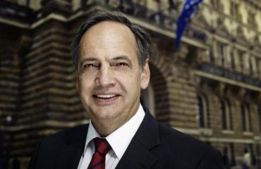 Fleckenstein: DP must return to Parliament, the creation of a technocrat government is not the end of the world