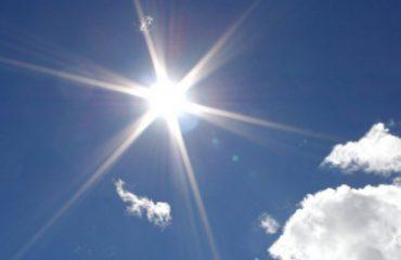 Largohet moti i keq, pas reshjeve sot del dielli
