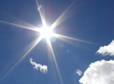 Moti, nesër kohë me diell, por temperaturat rriten ngadalë