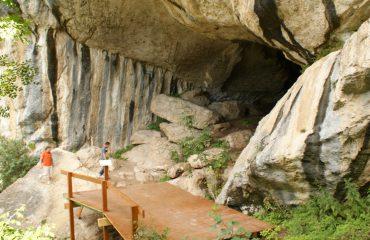 Shpella e Pëllumbasit, destinacioni që nuk duhet humbur