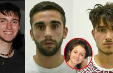 Life in prison requested for two Albanians who killed a 17 year old in Italy