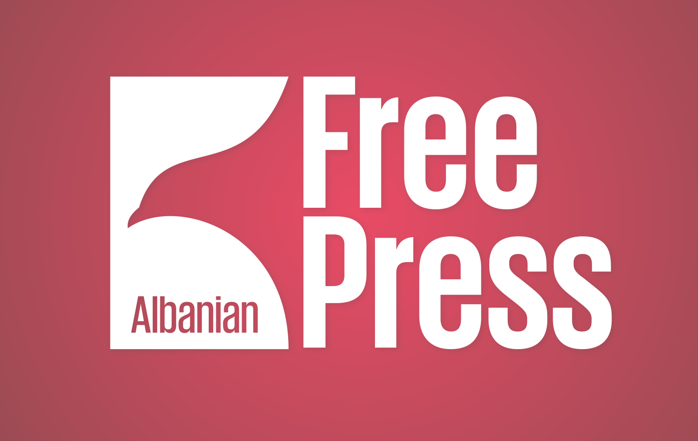 Revolution in the Albanian printed press, the inputs of Albanian Free Press columnists