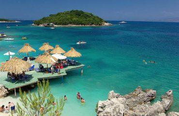 Shqipëria prezanton në Berlin potencialin e saj turistik
