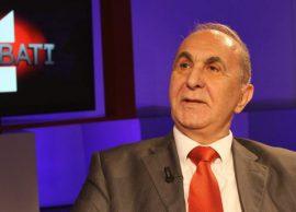 """KUSH I LUAN DHE SI PO I LUAN GURËT? - Nga Apollon Baçe për """"Albanian Free Press"""""""