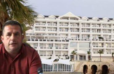 """Berisha i """"djeg"""" superlajmin qeverisë: Vetëdorëzohet tek Krimet e Rënda Klement Balili"""