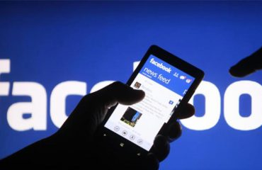 From dating to raping, how are Albanians abusing with Facebook