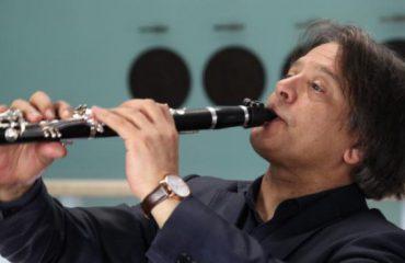 Fatos Qerimaj: Lufta ime, të mos deformohet shija mbi artin!