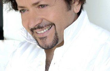 Frederik Ndoci: Krijimtaria vulgare, edhe kompozitorët me emër po bien në llum!