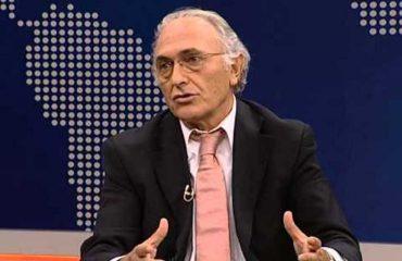 Opinion nga Frrok Çupi për Albanian Free Press: Krizë dhe kulte