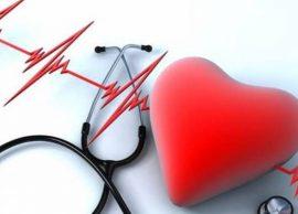 HIPERTENSIONI Stresi, ushqimet dhe trashëgimia, s