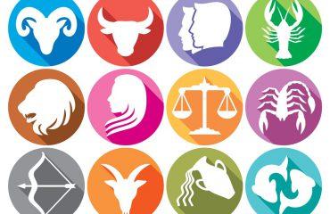 Horoskopi për sot, e hënë 27 Maj 2019
