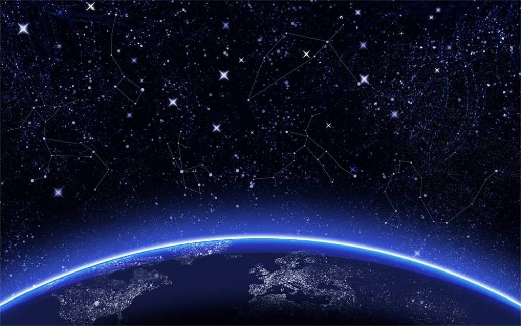 Parashikimi i yjeve për nesër, e shtunë 22 qershor 2019