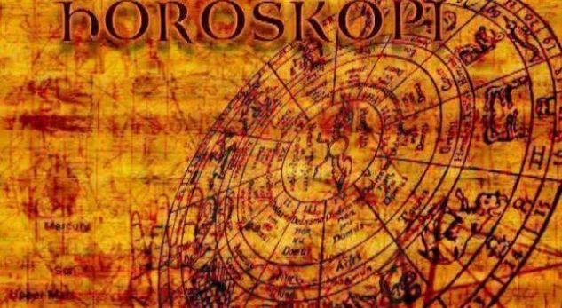 Horoskopi për sot, e shtunë 22 qershor 2019
