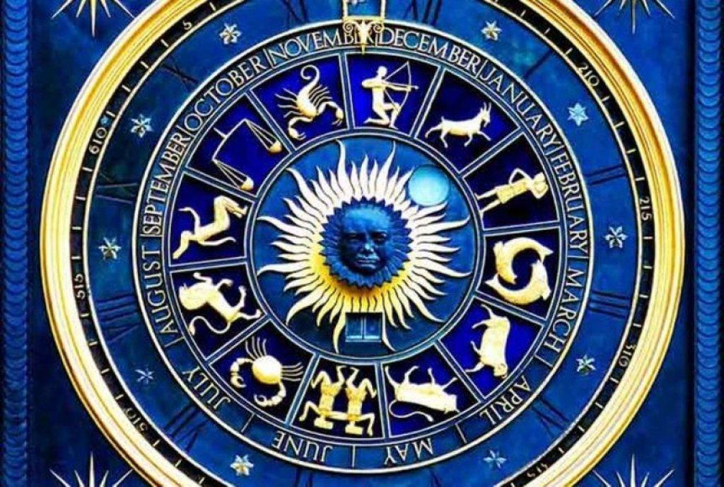 Horoskopi Javor, 7 Tetor-14 Teto 2019!