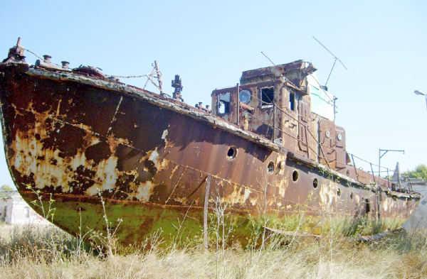 Ish-komandanti i portit: Tragjedia e Otrantos, as piratët somalezë nuk u sollën si italianët