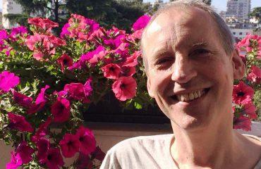 Kees Stalman, holandezi që pikturon bukuritë shqiptare
