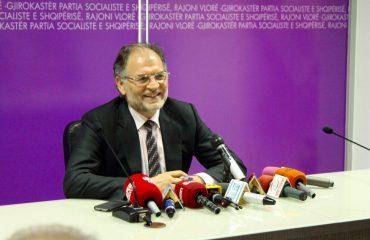 """""""ANTENA JASHTË FAMILJES"""", Koço Kokëdhima: Lul Basha qau dhe më falënderoi që e futa në frigorifer"""