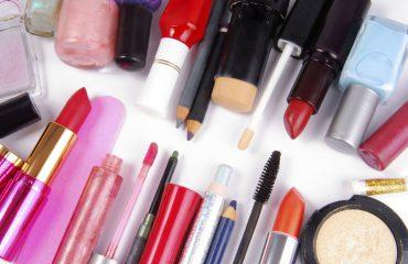 Produktet kozmetike, nga viti i kontroll edhe në laborator