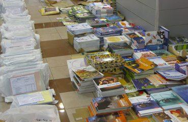 Viti i ri akademik, ndryshojnë tekstet shkollore për klasat e 3, 8 dhe 11