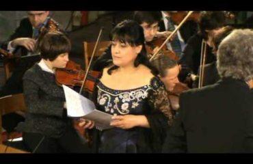 Marjana Leka: Kam keqardhje, brezi i ri nuk e ka pasionin tonë