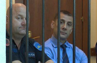 Apeli për Krimet e Rënda heq sekuestron mbi disa prona të Mark Frrokut