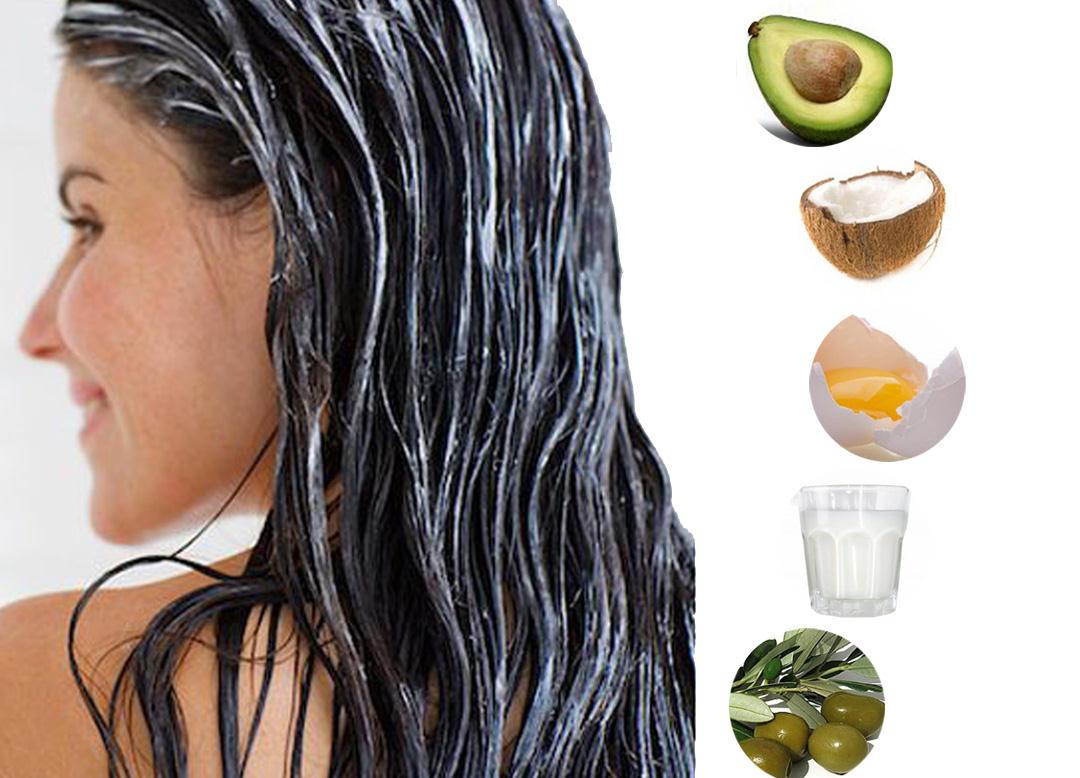 Si të kemi flokë të shëndetshëm