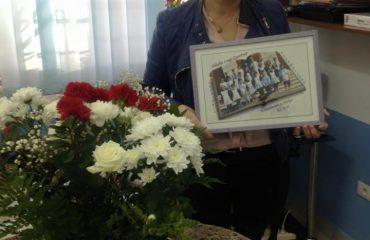 7 marsi i luleve dhe dhuratave, tradita që vazhdon