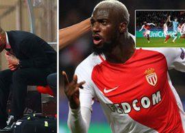 Monako preket nga kriza më e thellë e futbollit në