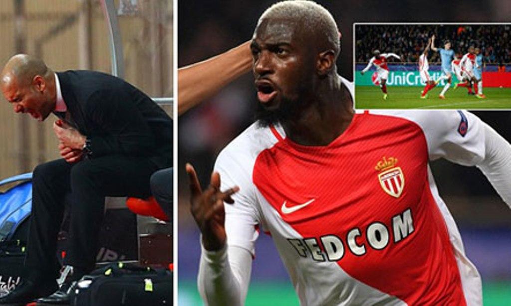 Monako preket nga kriza më e thellë e futbollit në Europë