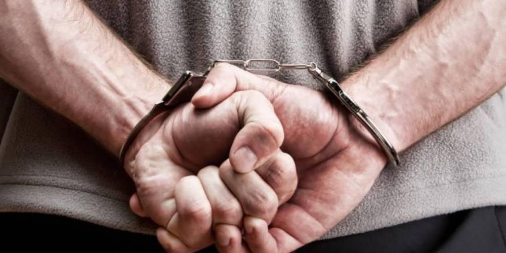 I kërkuar për vrasjen në Athinë, polaku arrestohet në Kakavijë duke tentuar të kalonte kufirin
